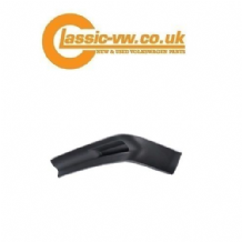Mk2 Golf GTI Big Bumper Lower Spoiler Left Side 191805903J